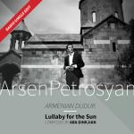 10301-PM-Arsen Single