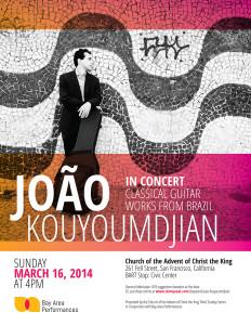 BAP-Poster-Joao