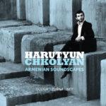 Harutyun Chkolyan