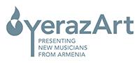 YA-Logo-WEB