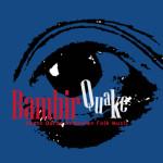 bambir-quake
