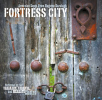 fortress-city