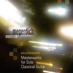 Mego CD booklet FNL:FINAL